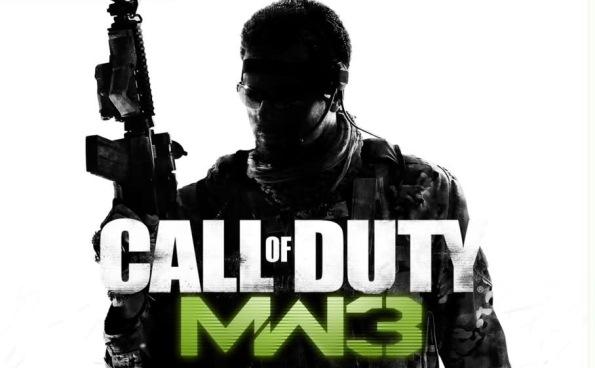 http://games.hdblog.it/wp-content/uploads/2011/05/modern-warfare-3.jpg