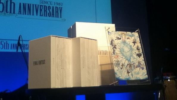 Final Fantasy fête ses 25ans FF-Anniversary-Box